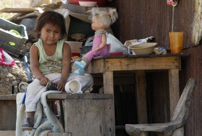 Mexico-Oaxaca-child-poverty