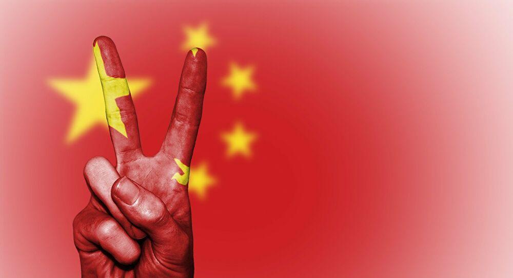 China: Historia colonial, diplomacia cañonera y paliza